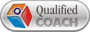 LCI Qualified Coach logo