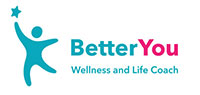 Better You Wellness & Life Coaching